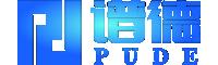 PD-TY10铸铁热分析仪